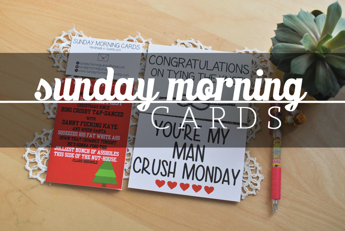 sunday-morning-cards