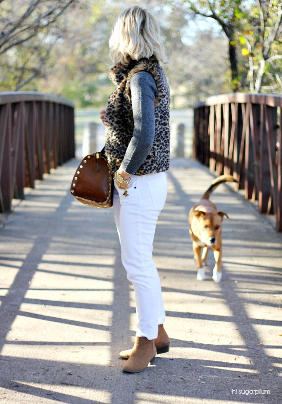 Hi Sugarplum   Fall Fashion