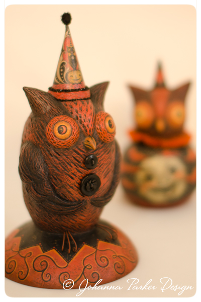 Halloween-Hoot-Owls
