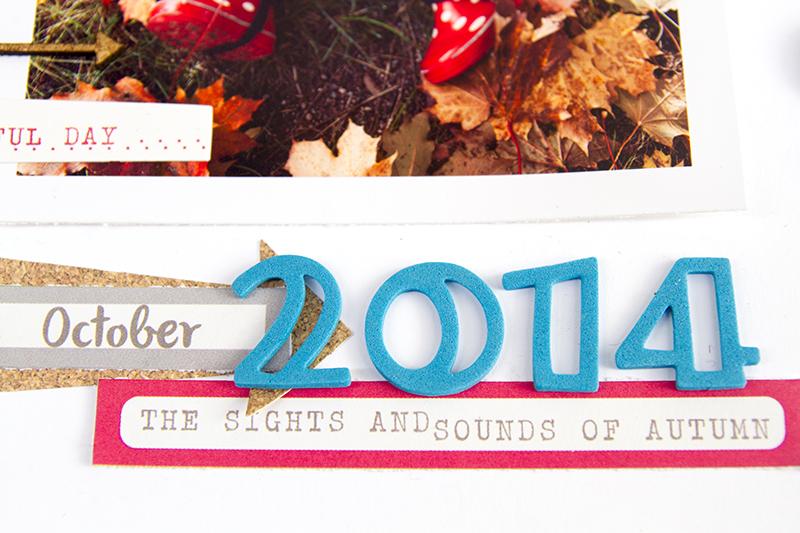 Alex Gadji - I love autumn closeup1