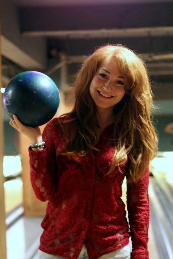 Bloomsbury Bowling Lanes (24)