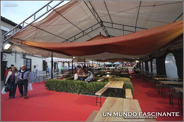 PlazaUniversidad02