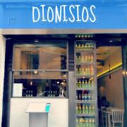 http://hojeconhecemos.blogspot.com.es/2013/09/eat-dionisos-madrid-espanha.html