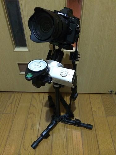 カメラ-256