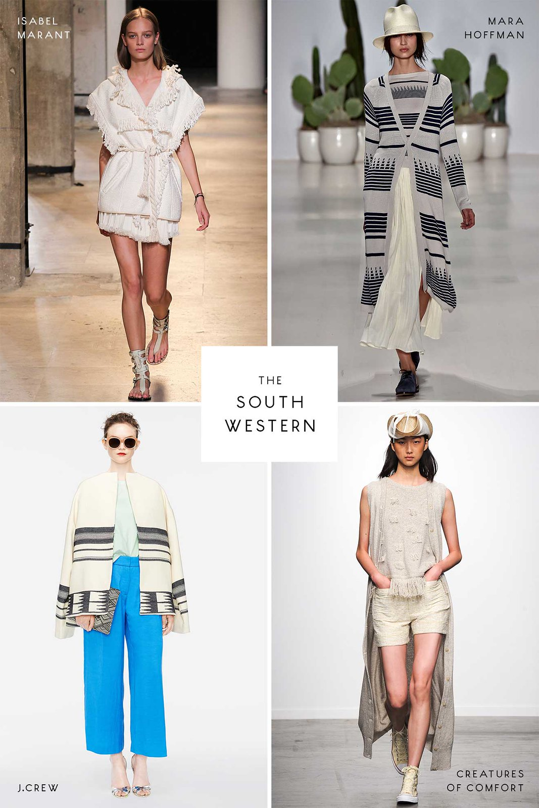 miss-moss-ss15-south-western