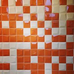 Tiles at Boyes