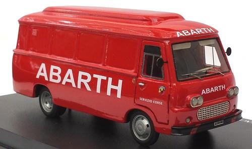 I.V. Fiat 625 squadra corse Abarth (3)