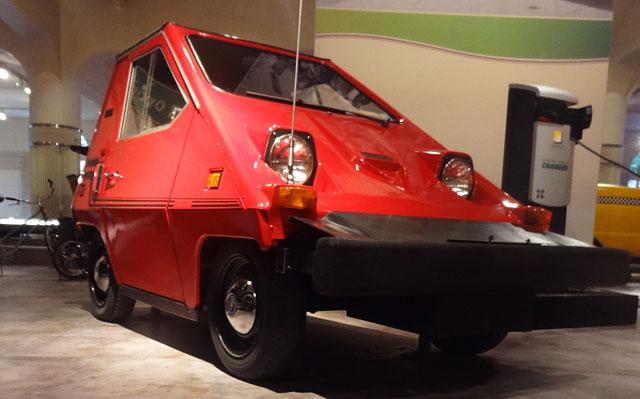comuta-car-electric-1980