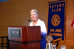 20141015_Rotary meeting_2242 edited