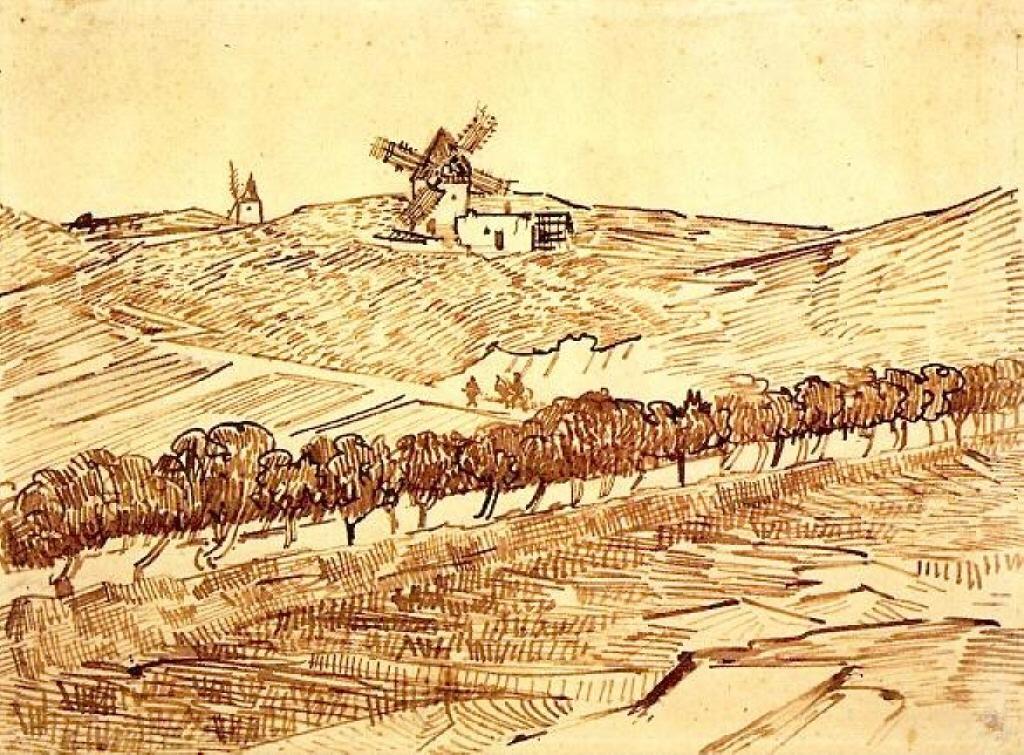 Gogh2