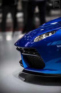 Lamborghini-details-@-Paris-2014-104