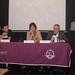EAPN-ESPAÑA Entreg. Premios Concursos_20141016_Angel Moreno_10