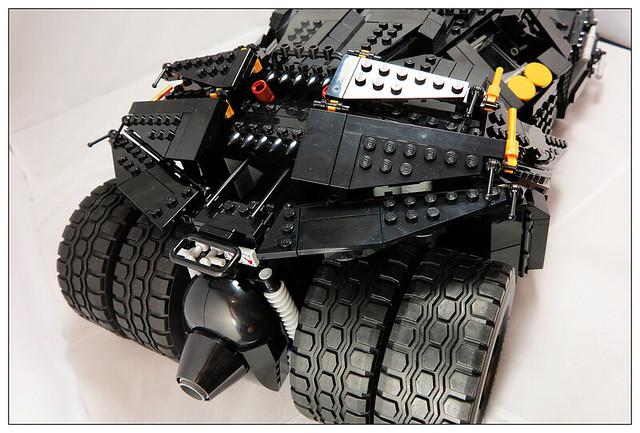 Lego76023 (64)