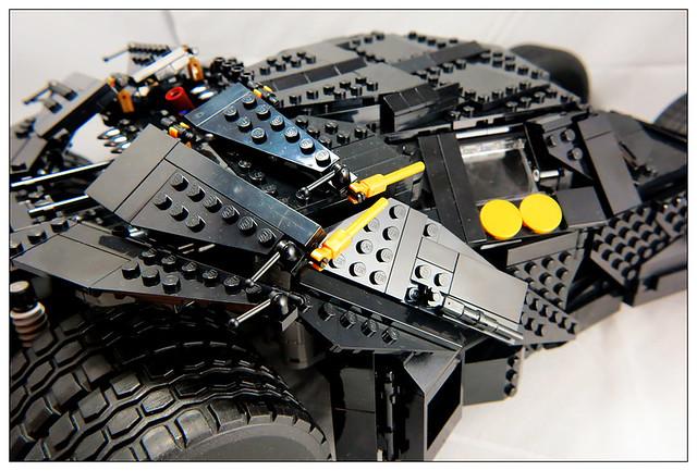 Lego76023 (66)