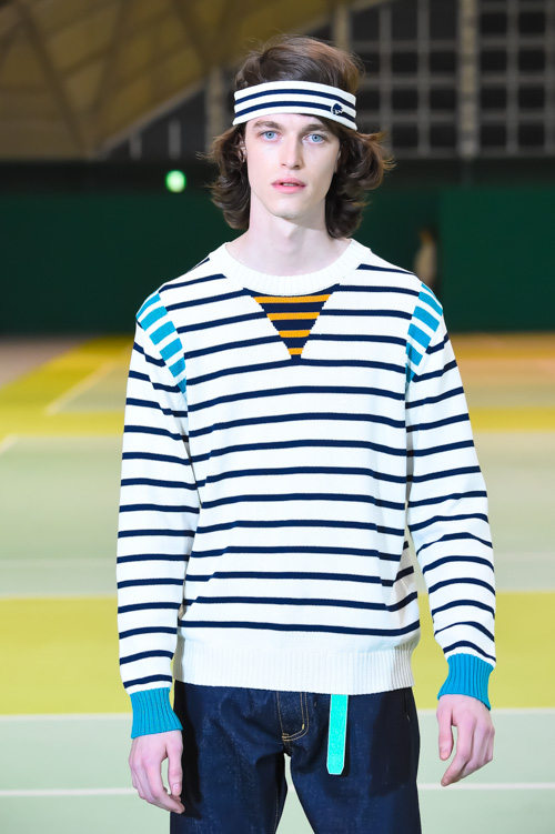 SS15 Tokyo beautiful people102_Reuben Ramacher(fashionpress)
