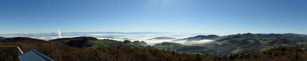 14-10-18 Alpen Pano