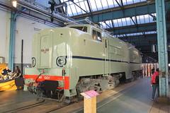 E-loc 1201(Amersfoort 18-10-2014)