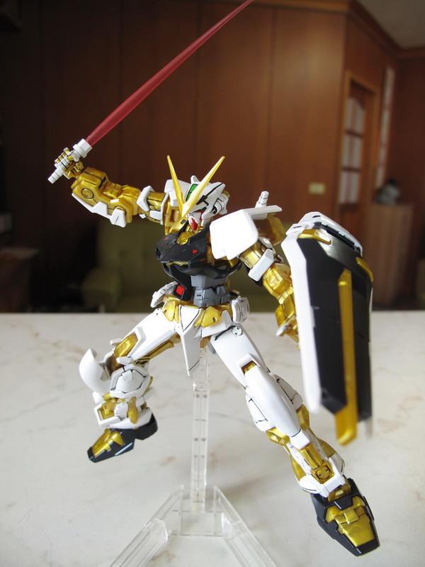 GoldFrame-10