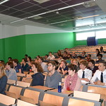 70 - MD Apollo Lunch Lecture Heerema