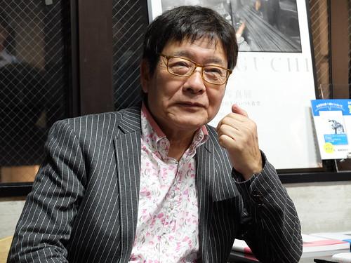 Mr.Herbie Yamaguchi 02