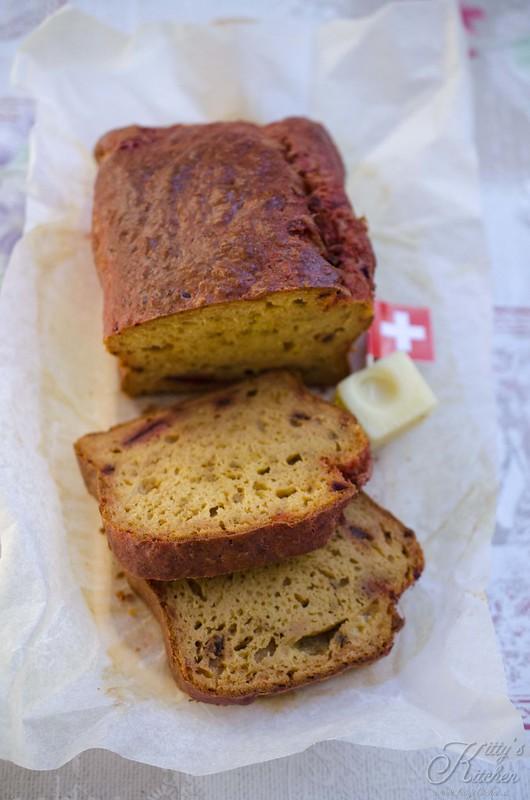 cake alle rape rosse2