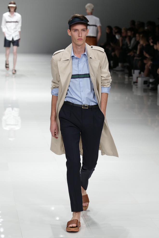 SS15 Tokyo MR.GENTLEMAN028_Dzhovani Gospodinov(fashionsnap)