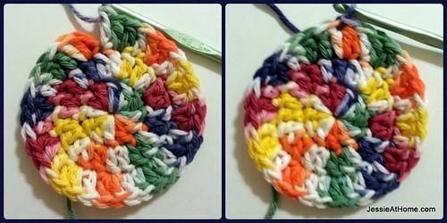Double-Crochet-Flat-Circle-Round-3