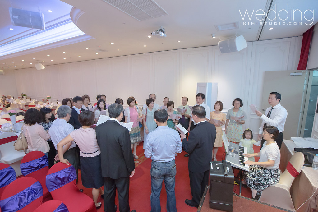 2014.07.05 Wedding Record-099