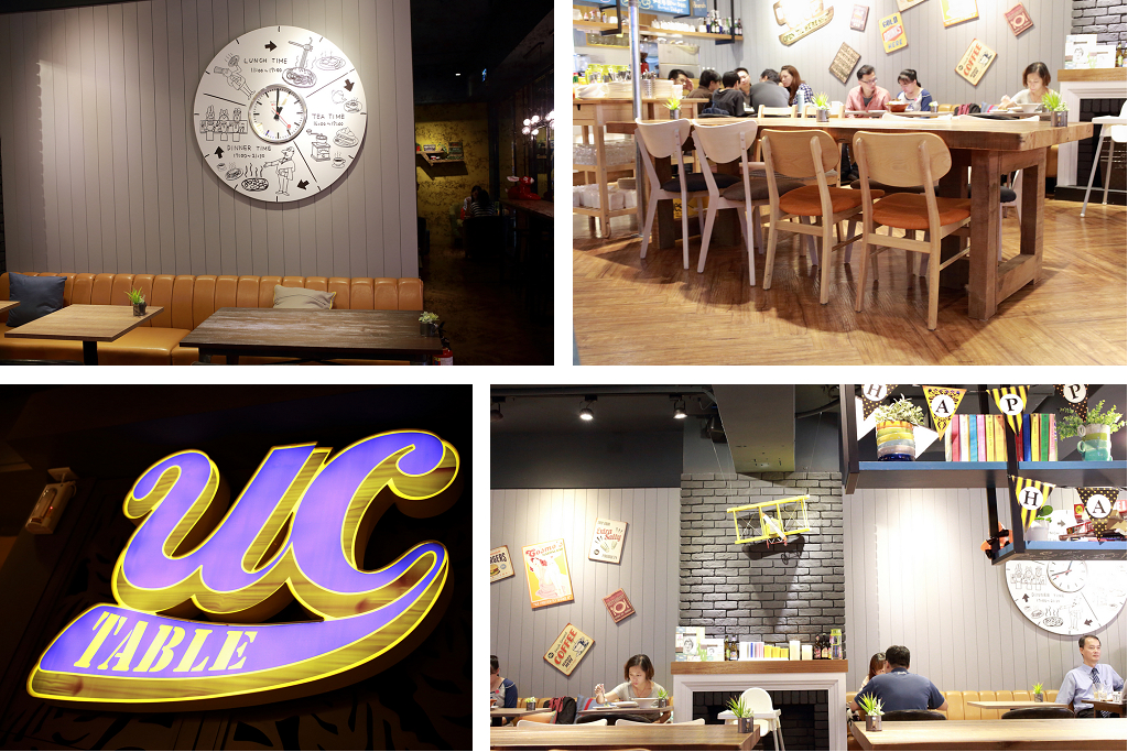 20141022萬華-UC TABLE (5)