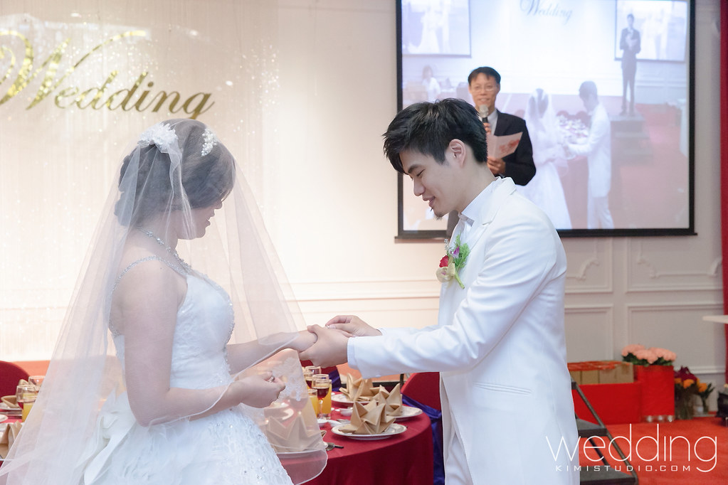 2014.07.05 Wedding Record-139