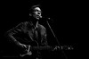 Justin Townes Earle 22OCT14