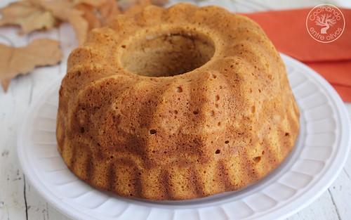Bizcocho de boniato www.cocinandoentreolivos.com (15)