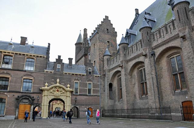 La Haye (59)