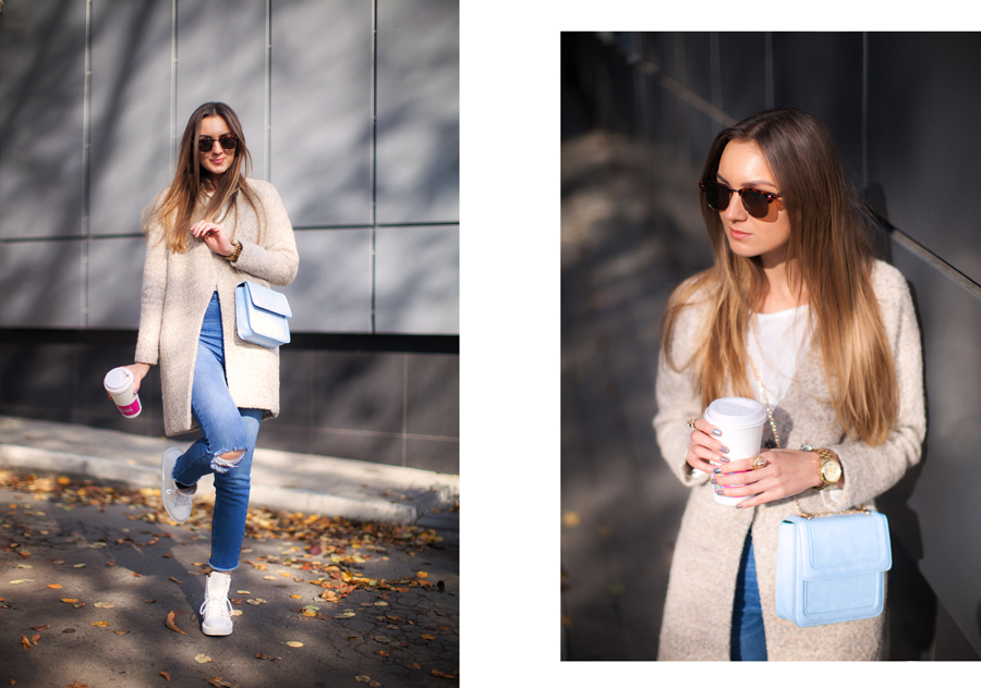 white-high-tops-outfit-street-style
