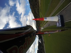 RBAR Austria GoPro 2014