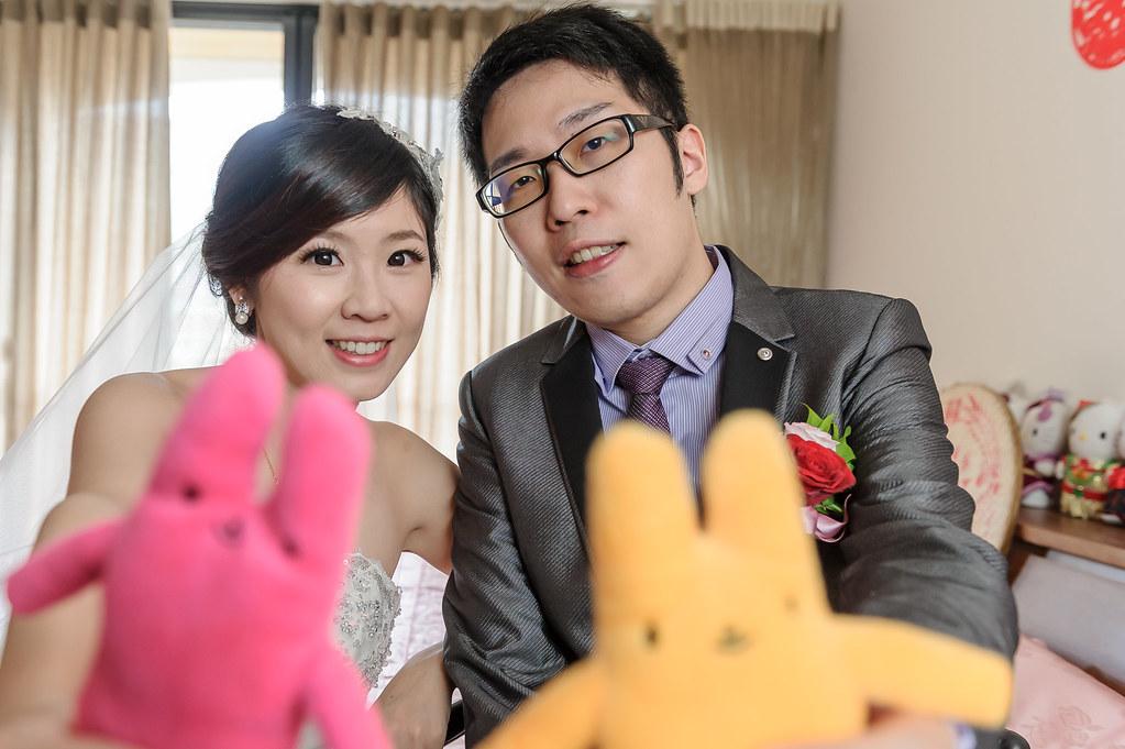 彥中有彤結婚-323