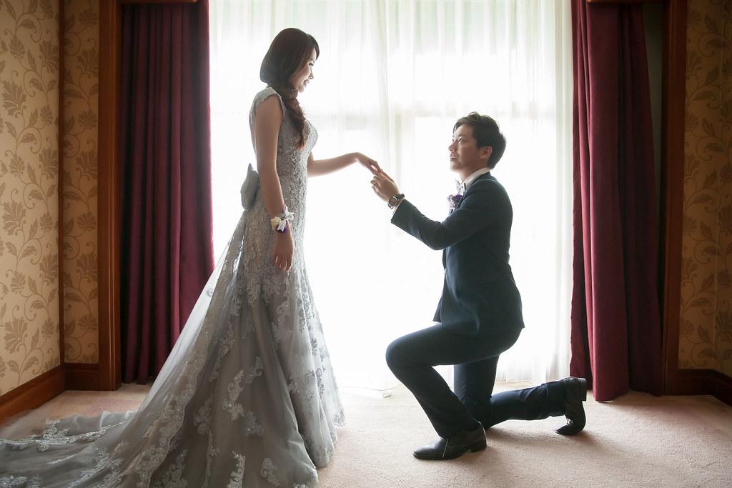 米堤飯店婚宴,米堤飯店婚攝,溪頭米堤,南投婚攝,婚禮記錄,婚攝mars,推薦婚攝,嘛斯影像工作室-064