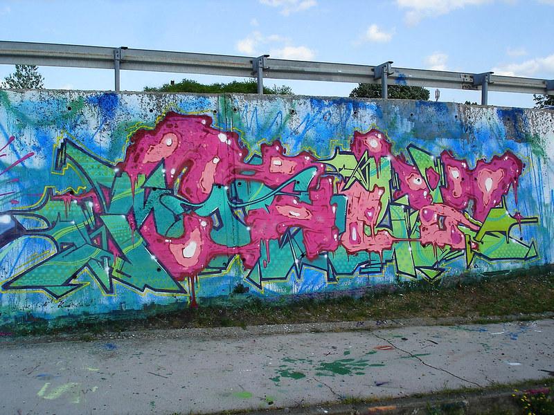chez-graffiti-4