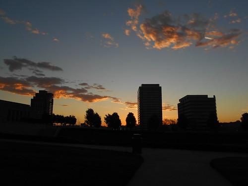 kansas city wakes up (1)