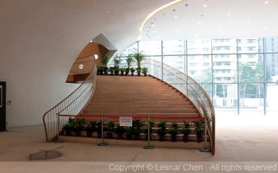 臺中國家歌劇院-0012