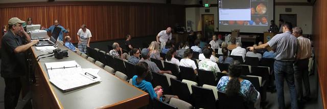 IMG_5571_3 141003 SBAU meeting crowd ICE rm stitch99