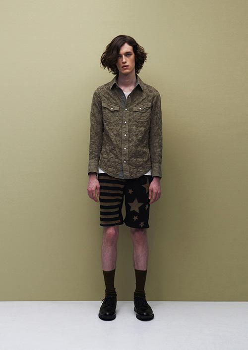 SS15 Tokyo AYUITE009_Reuben Ramacher(Fashion Press)