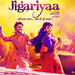 JIGARIYAA MOVIE REVIEWS by chat2vishakha