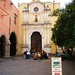 Texcoco Centro, Mexico - Cathedral / Support Group