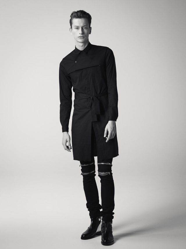 SS15 Tokyo LUCIOLE_JEAN PIERRE015_Michal Lewandowski(fashionsnap)