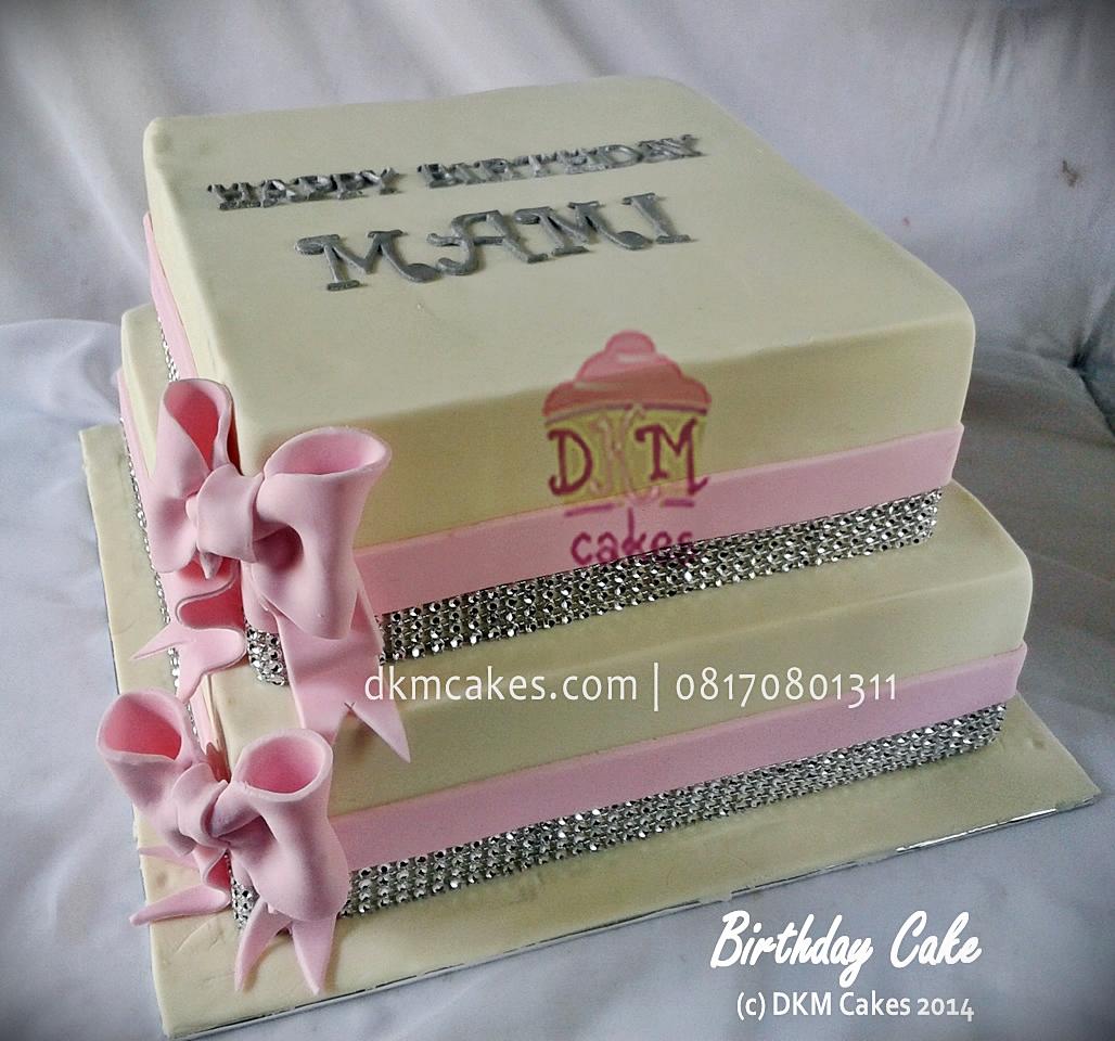 DKM Cakes telp 08170801311 27ECA716 , DKMCakes, untuk info dan order silakan kontak kami di 08170801311 / 27ECA716  http://dkmcakes.com,  cake bertema, cake hantaran,   cake reguler jember,pesan cake jember,pesan kue jember, pesan kue pernikahan jember, pesan kue ulang tahun anak jember, pesan kue ulang tahun jember, toko   kue   jember, toko kue online jember bondowoso lumajang, wedding cake jember,pesan cake jember, kue tart jember, pesan kue tart jember, jual beli kue tart jember,beli kue   jember, beli cake jember, kue jember, cake jember, info / order : 08170801311 / 27ECA716  http://dkmcakes.com, bow cake, wedding cake