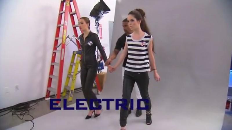 electric 09