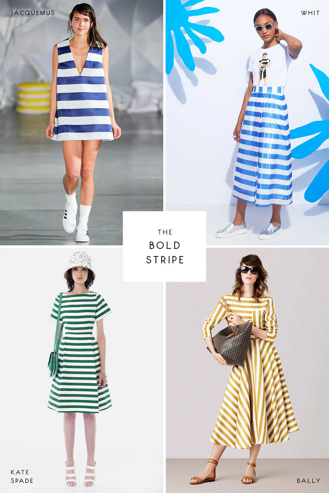 miss-moss-ss15-bold-stripe