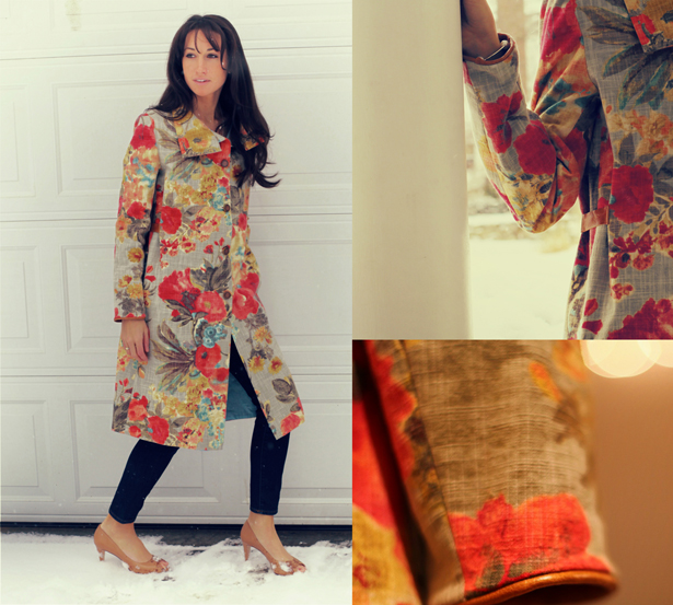 marusya in floral coat blog