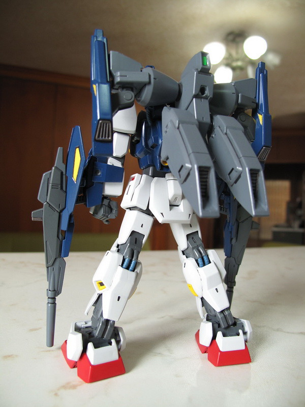 BuildMK2-03